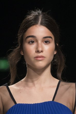 Talbot-Runhof-spring-2016-runway-beauty-fashion-show-the-impression-14